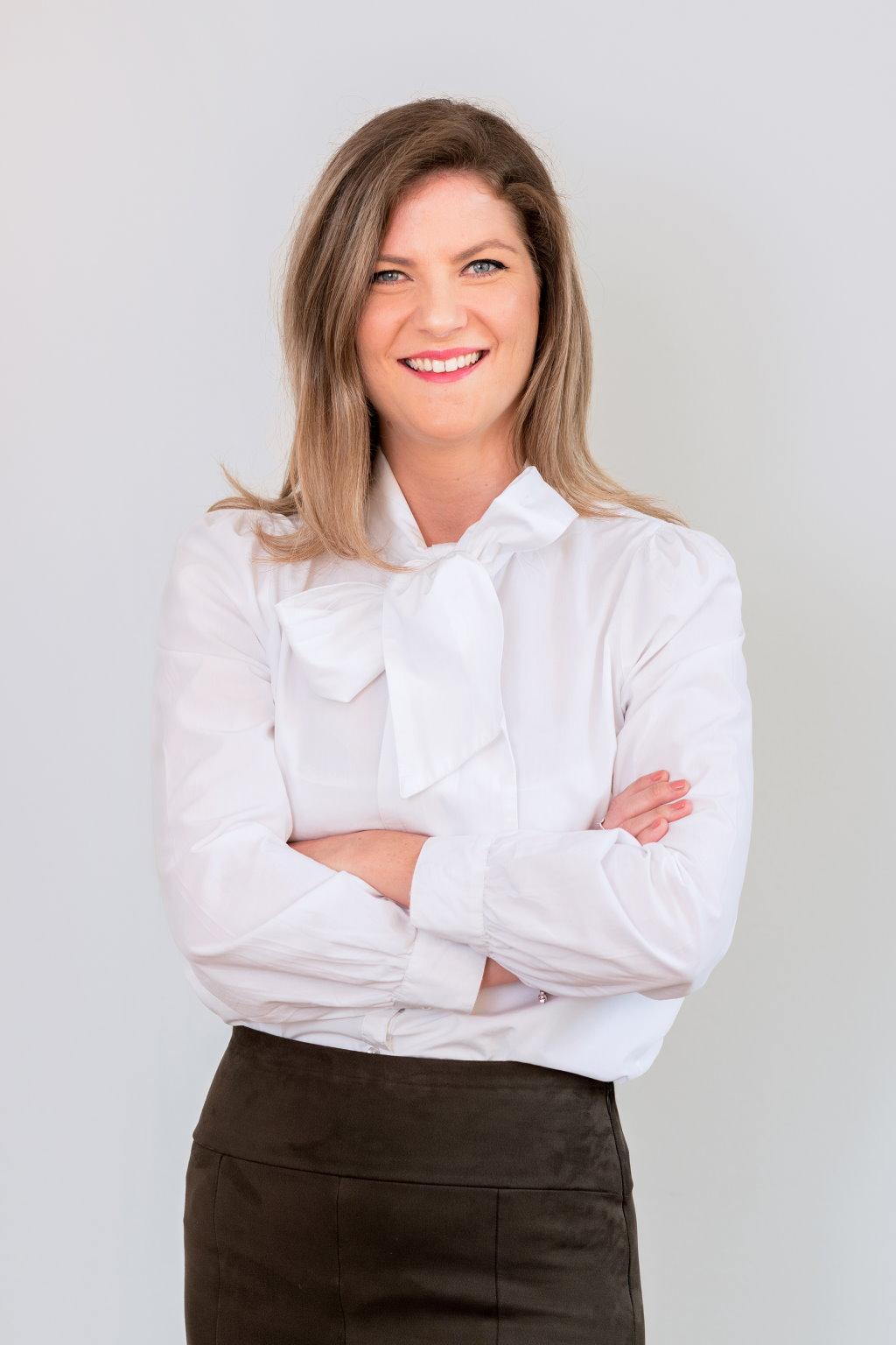 Kelsey Mills, Patient Coordinator